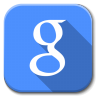 Apps-Google-Search icon