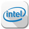 Apps-Intel icon