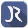 Apps-Jabref icon