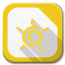 Apps-Libreoffice-Draw icon