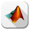 Apps-Matlab icon