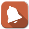 Apps-Notifications icon