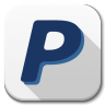 Apps-Paypal icon