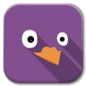 Apps-Pidgin-B icon