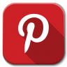 Apps-Pinterest-B icon