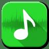 Apps-Player-Audio-C icon