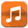 Apps-Player-Audio icon