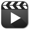 Apps-Player-Video icon