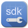 Apps-Sdk icon