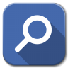 Apps-Search icon