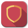 Apps-Security-Low icon
