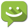 Apps-Sms icon