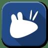 Apps-Start-Here-Xfce icon