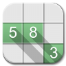 Apps-Sudoku icon