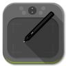 Apps-Tablet icon