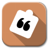 Apps-Tapatalk-B icon
