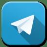 [عکس: Apps-Telegram-icon.png]