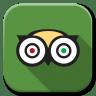 Apps-Tripadvisor icon