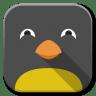 Apps-Turpial icon