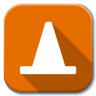 Apps-Vlc-B icon