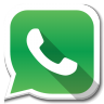 Apps-Whatsapp-C icon