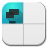 Apps-Workspace-Switcher-Top-Left icon