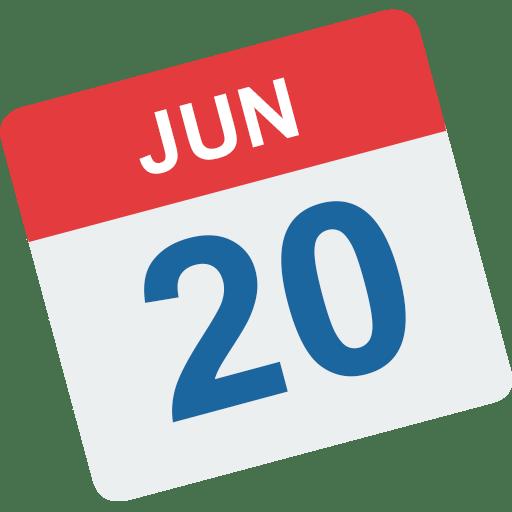 Calendar App 2015 | Search Results | Calendar 2015