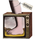 Internet icon