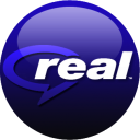 REAL-marine icon