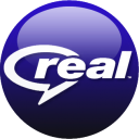REAL2-marine icon
