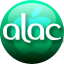 ALAC emerald icon