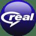 REAL2-marine icon