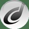 CD-grey icon