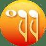 OGG-orange icon