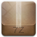 7z icon