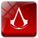 assassins creed II icon