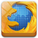 firefox 2 icon