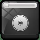 floppy drive 5 14 icon