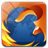 firefox icon