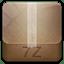7z icon