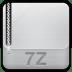Archive-7z icon