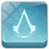 Assassins-creed-I icon