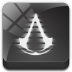 Assassins-creed-II-revelations icon