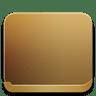 Folder-back icon