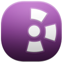 Photodex icon