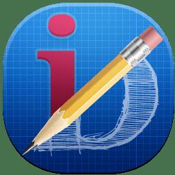icondeveloper icon