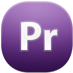 premiere icon