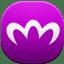 Miranda-2 icon