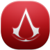 Assassins-creed icon
