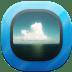 Library-videos icon